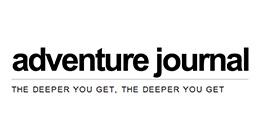 AdventureJournal(USA)