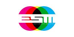 Eastern-Surf-Magazine