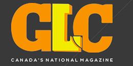 GLC-Mag