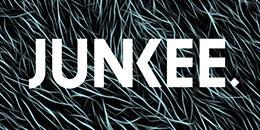 Junkee