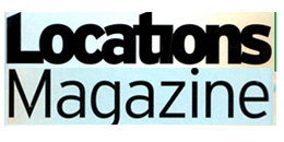 LOCATION-magazine