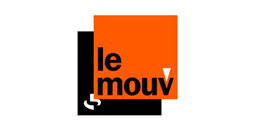 Le-Mouv'-Radio-(France)