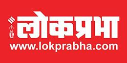 Lokprabha-INDIA