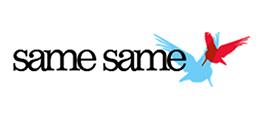 SameSame