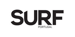 SurfPortugal