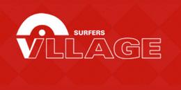SurfersVillage
