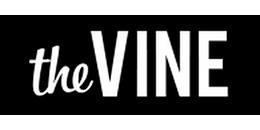 TheVine(AUstralia)