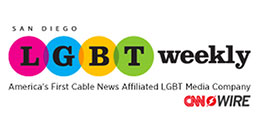 LGBT Weekly (CNN)