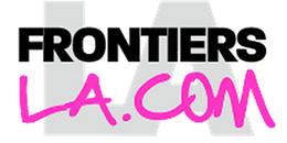 Frontiers LA