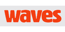 waves-brazil