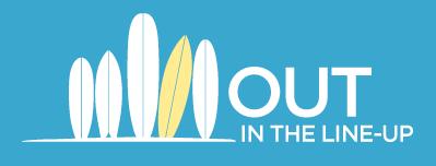 OITLU-logo-blue