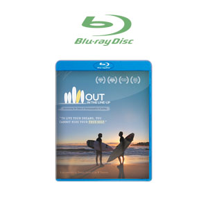 BluRay-case_3D