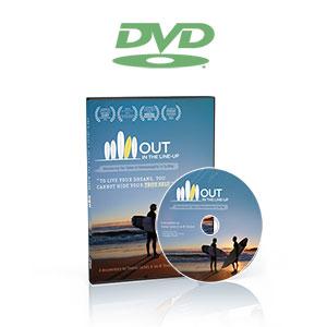 DVD-case_3D