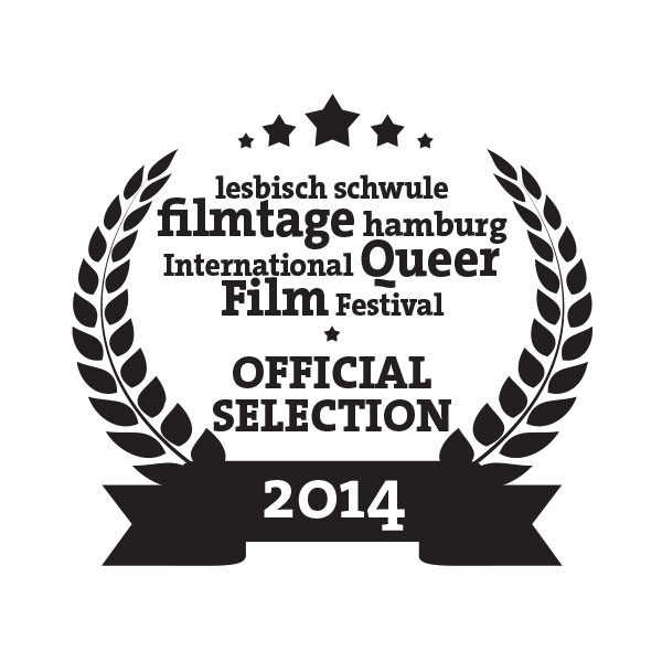 lsf_laurel_award_LOGO_2014_english_01_OS
