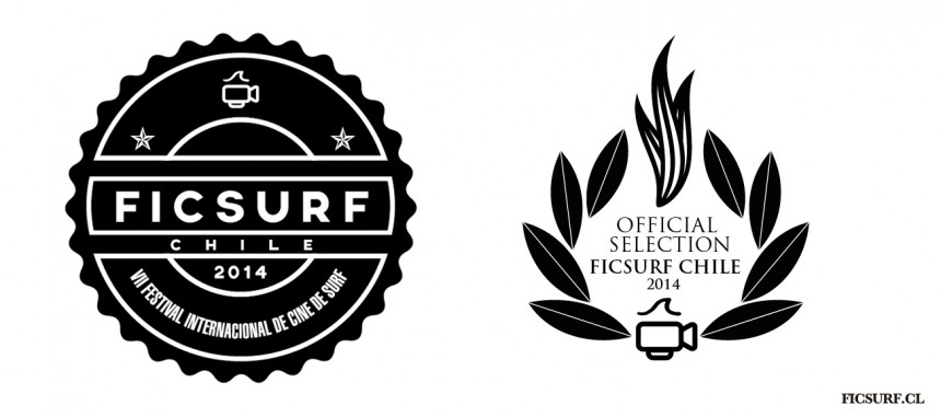 Official Selection @ FICSURF 2014