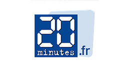20Minutes (France)