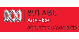 ABC-891-Adelaide