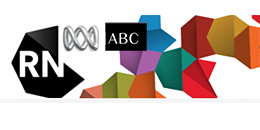 ABC-RadioNational(Australia)