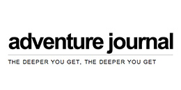AdventureJournal(USA)