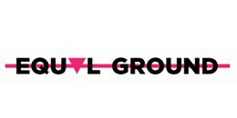 EQUAL-GROUND-sri-lanka