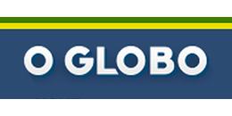 OGlobo (Brazil)