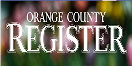 OrangeCountyRegister