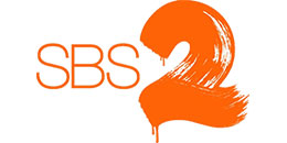 SBS2 The Feed