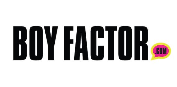 Boy Factor