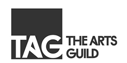 TheArtsGuild