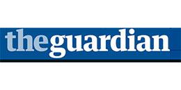 TheGuardian-(UK)