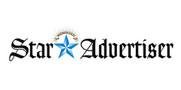 TheStarAdvertiser