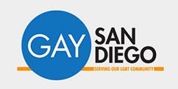 Gay San Diego