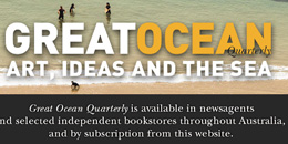 Great Ocean Quarterly