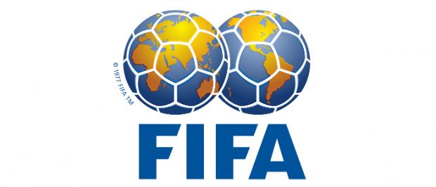 fifa-620x266
