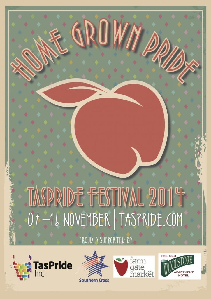 festival-2014-cover-image